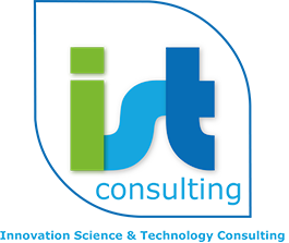 INNOVATION SCIENCE & TECHNOLOGY CONSULTING LTD